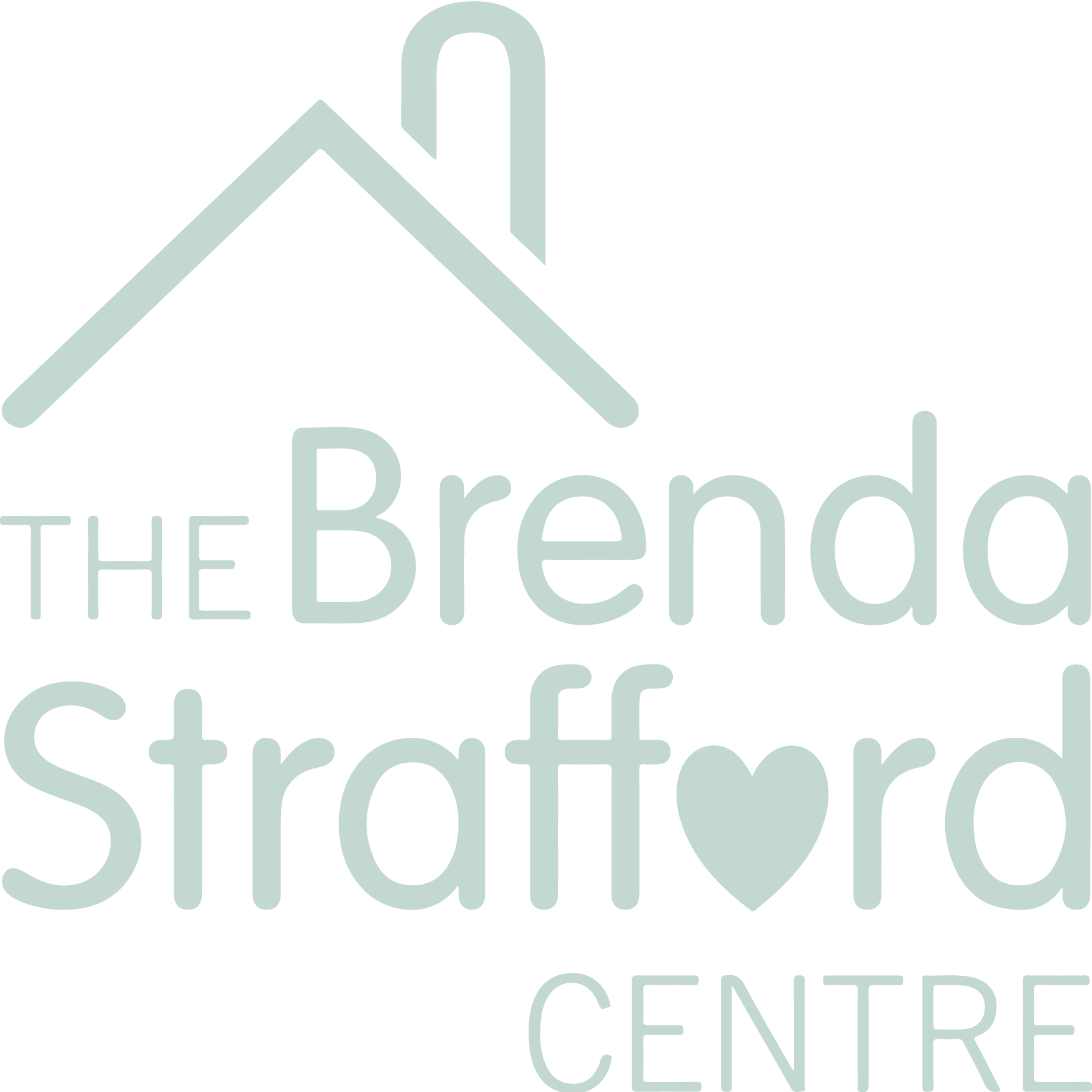 Brenda Strafford Centre